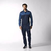 Повседневный спортивный костюм для мужчин BTS Adidas S22623