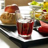 Набор стаканов Bormioli Rocco серия Perugia (510 мл) 6 шт, фото 6