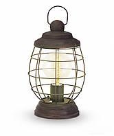 Настольная лампа Eglo 49288 Bampton