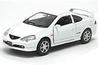 KINSMART КТ 5053 Honda Integra Type R