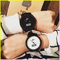 Наручные часы Clot HBA 2 Цвета