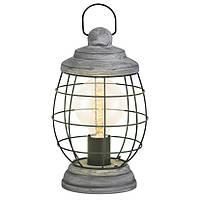 Настольная лампа Eglo 49289 Bampton