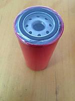 Фильтр масляный Евро 3 Тата,Эталон