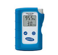 Система  контроля качества кислородной смеси Check O2 Plus