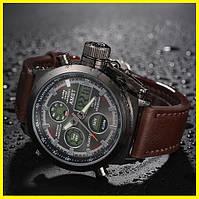 Армейские часы Amst (Амст)