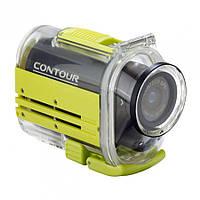 Аквабокс для камер Contour GPS
