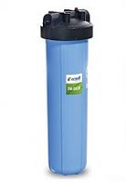 Фильтр механической очистки ITAL BB20