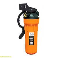 Фильтр механической очистки ИТАЛ 1/2' (для горячей воды)