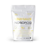 Гейнер Nosorog WAXY MAIZE (1,5 кг)