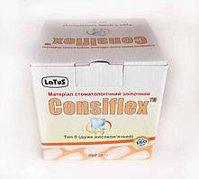 Консифлекс (Consiflex) Тип 0 (1300 г.)