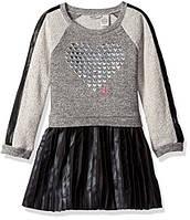 Платье Calvin Klein 2-3 года