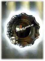 Точечный светильник со светодиодной подсветкой Z-Light