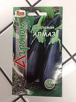 "Агроном, Баклажан ""АЛМАЗ"", 30 сем."