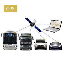 + Gps мониторинг транспорта