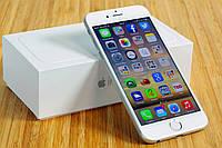 Оригинальный IPhone 6s Rose Gold 16GB Neverlock
