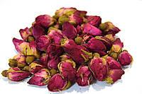 Роза чайная бутоны 100 грамм