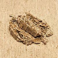 Жмых лесного ореха 1кг. / Макуха лісового горіху 1кг.