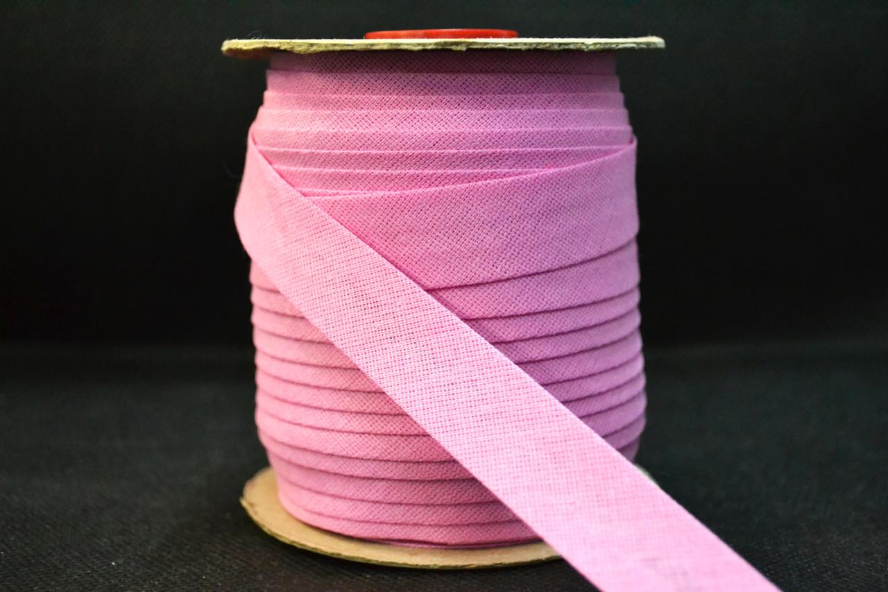 Бейка розовая