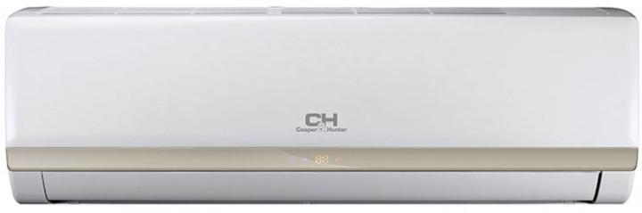 Кондиционер Cooper&Hunter CH-S24RX7