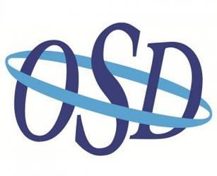 OSD (Италия)