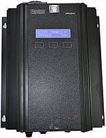 ИБП Phantom UPS-0512 (500Вт), для котла, чистая синусоида, внешняя АКБ, Украина, фото 1