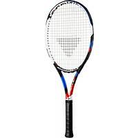 Теннисная ракетка Tecnifibre TFIGHT 280 DC ATP