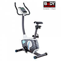 Велотренажеры Body Sculpture Bc 6790G