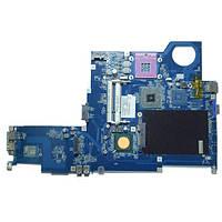 Материнская плата Lenovo IdeaPad G530 LA-4212P (S-P, GL40, DDR2, UMA)
