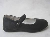 Туфли для девочек 31-36 и 25-30