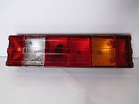 Фонарь задний Mercedes Actros 0254 LR61 (6 секций)