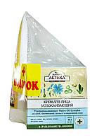 Крем для лица Зеленая Аптека Успокаивающий для сухой и чувствительной кожи - 50 мл. + Подарок