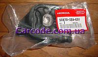 Подушка КПП Honda 50870SEAE01