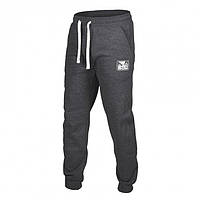 Спортивные штаны Bad Boy Core Dark Grey M