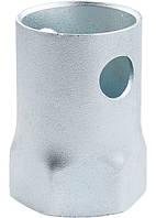 Ключ торцевой ступичный 102 мм STELS