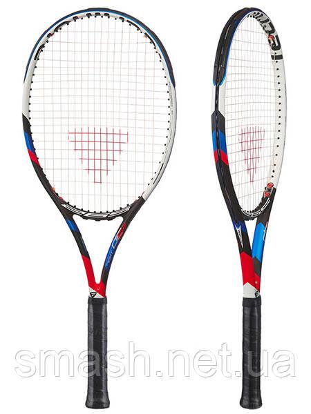 Теннисная ракетка Tecnifibre TFIGHT 265 DC ATP