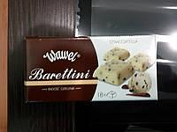 Шоколад Wawel Barettini белый шоколад (Вавель Баретини) 100 г. Польша