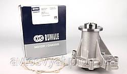 Помпа воды MB 207-410D/Sprinter/Vito OM601-602