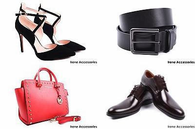 Качественная обувь от извесных производителей
