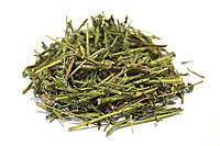 Иссоп лекарственный трава 100 грамм