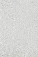 Жидкие обои Silk Plaster - Прованс 041