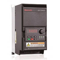 Преобразователь частоты Bosch Rexroth VFC 3610 90 kW, 3AC 380-480V, 50/60Hz, 176A