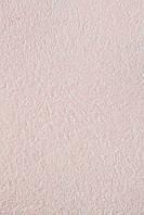 Жидкие обои Silk Plaster - Прованс 044