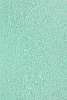 Жидкие обои Silk Plaster - Прованс 045