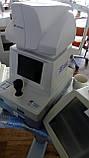 Спекулярный микроскоп Topcon SP-3000, фото 2