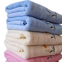 Полотенце для лица Нежность Л30
