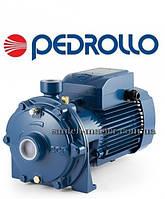 Насос центробежный Pedrollo 2СР 32/200B