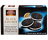 Печение Feiny Biscuits Black & White, 176 гр