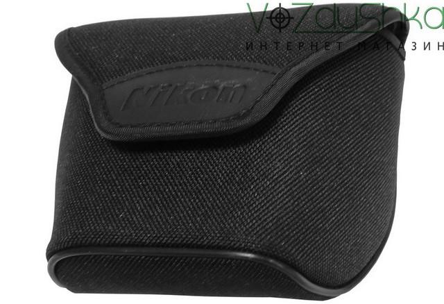 чехол для Nikon Sprint 10x21 CF