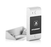 Виклична абонентська панель STELBERRY S-120