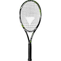 Теннисная ракетка Tecnifibre TFLASH 300 DC  ATP